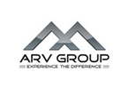 ARV-Group