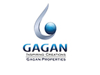 Gagan-Properties