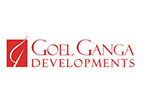 Goel-Ganga-Developer