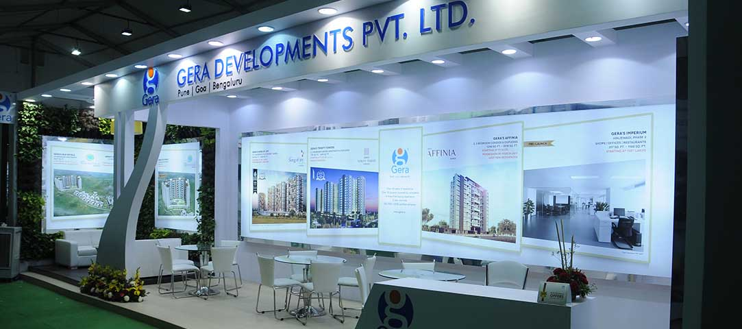 Exhibition Stall Booking In Pune : D stall design exhibition stall design fabrication agency in pune