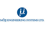 MOJJ Engineering Systems Limited
