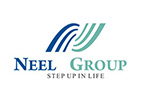 Neel-Group